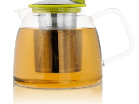 Kusmi_tea_811LME_BELL_GLASS_TEAPOT_WITH_BASKET_INFUSER_12L