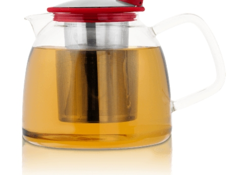 Kusmi_tea_811RED_BELL_GLASS_TEAPOT_WITH_BASKET_INFUSER_12L