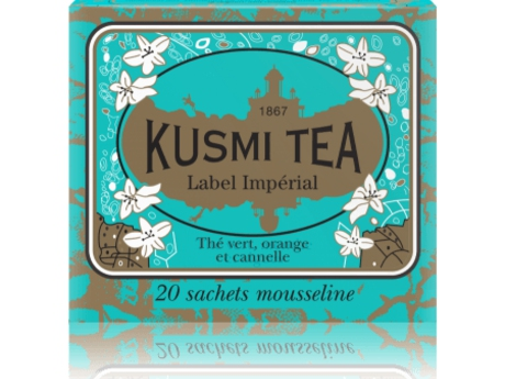 Kusmi_tea_imperial_label_20_sachet