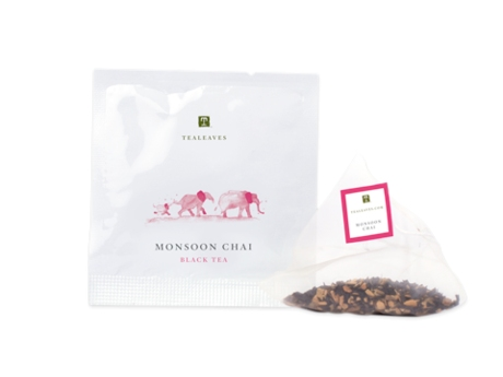 monsoon_chai_envelope