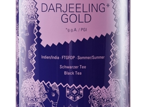 TeaCouture_Relaunch2017_27110DarjeelingGold_300dpi